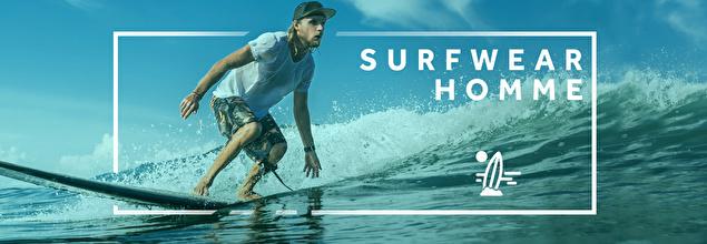 SURFWEAR HOMME en promo sur PRIVATESPORTSHOP