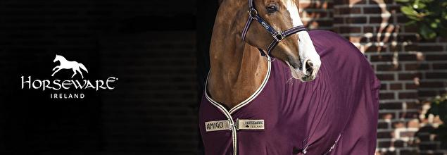 HORSEWARE en promo sur PRIVATESPORTSHOP